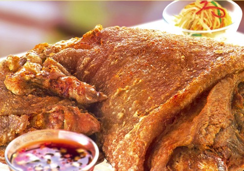 Best Filipino Foods Images